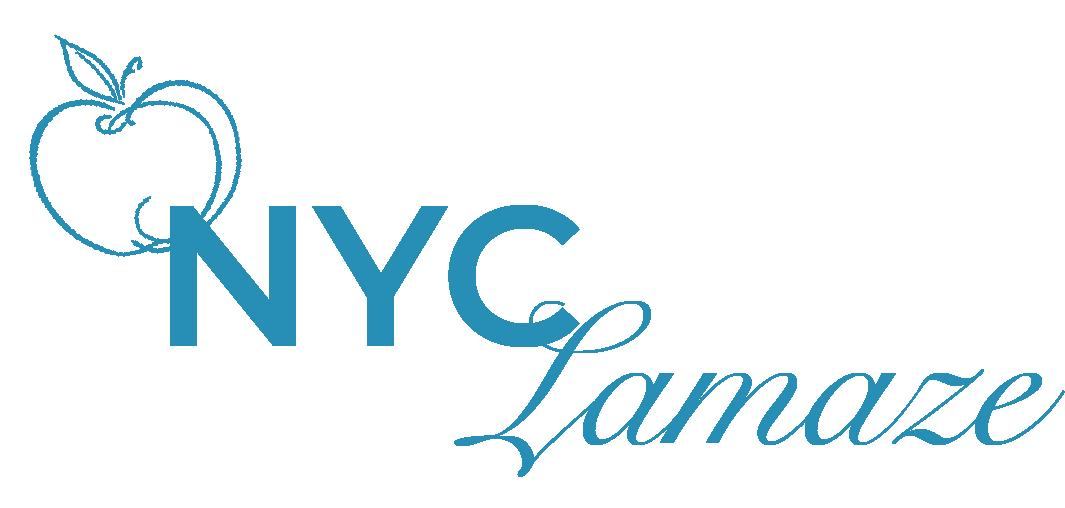 NYC Lamaze